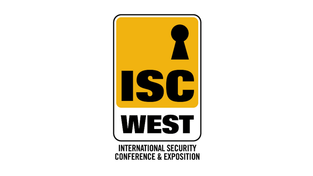 Connected Security Expo To Return To Isc West