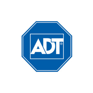 sc 1 st  SecurityInfoWatch.com & ADT unveils new home Security-as-a-Service offering at CES