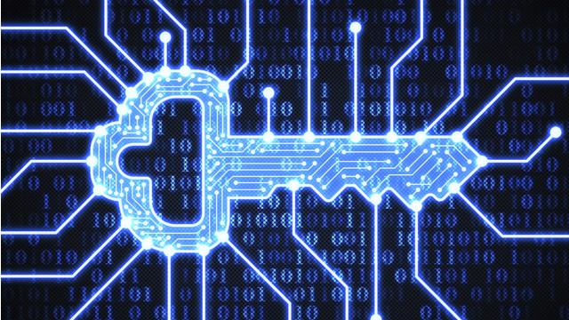 IP Access Control integration | SecurityInfoWatch.com