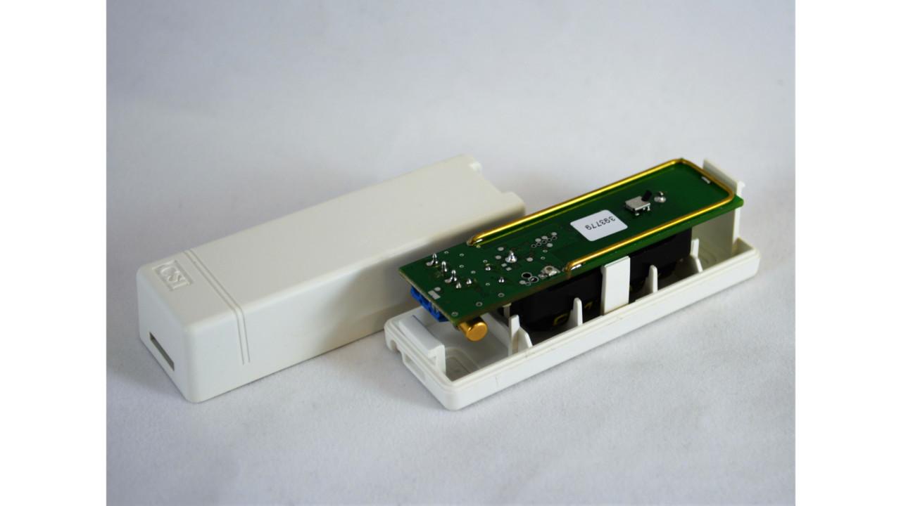 Cinch Systems Wireless Door Window Sensor