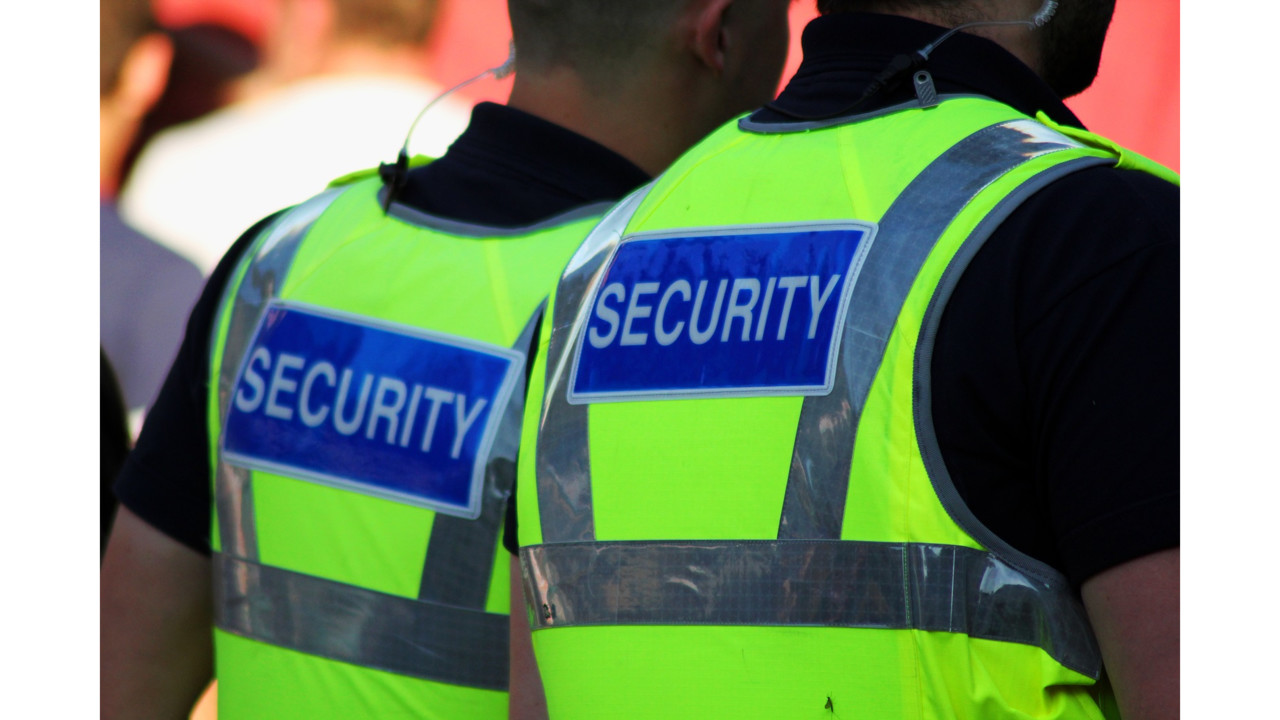 bigstock_Security_Guards_18074444__1_.56e3061eceb1b.jpg