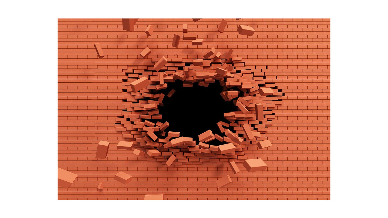 Breaking Down The Walls Between It And Physical Security