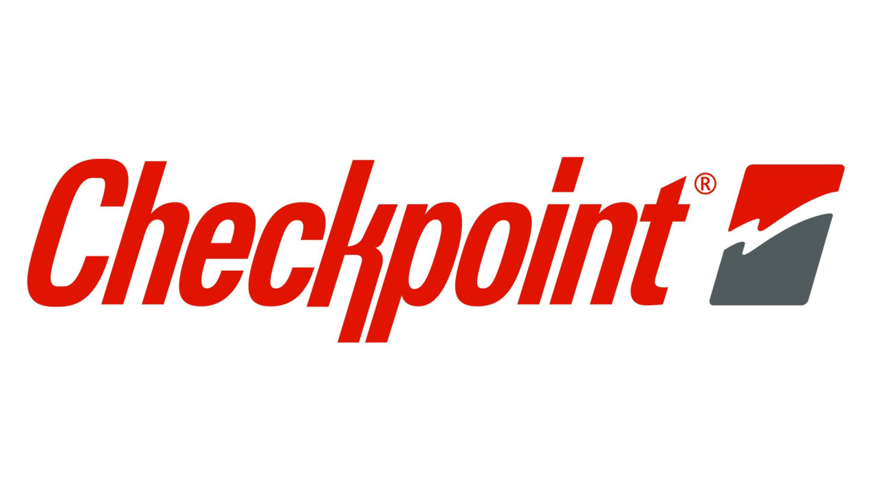 Ccl Industries To Acquire Checkpoint Systems