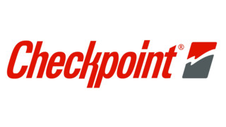 checkpoint systems inc company and product info from