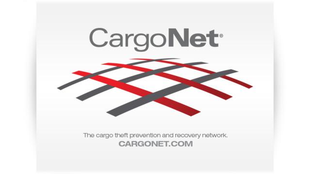 cargoes analysis