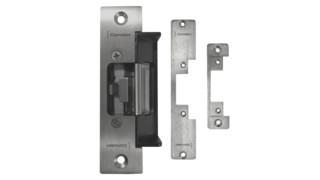 Door Hardware Securityinfowatch Com