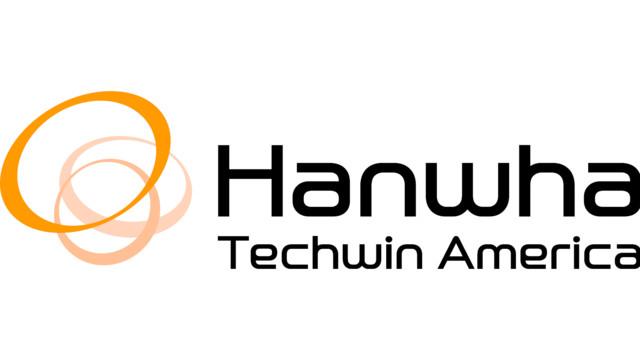 Hanwha Techwin America S Wisenet Lite Cameras