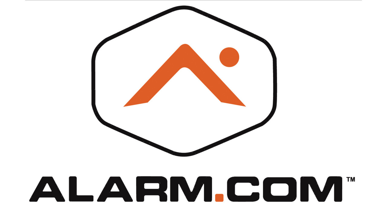 Alarm Com Enhances Growth And Productivity Services For
