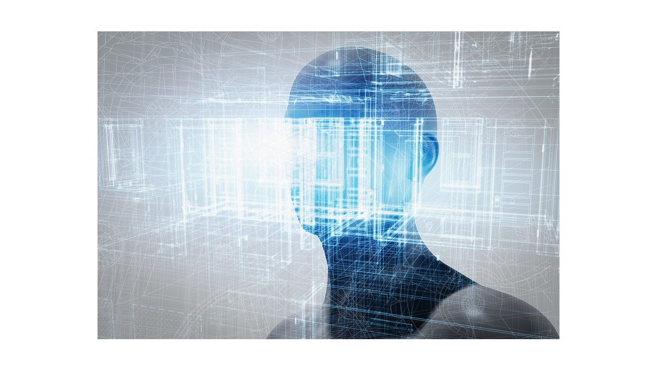 Is Artificial Intelligence The Next Frontier In Security