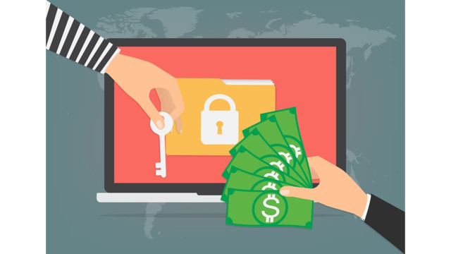 Image result for cyber extortion