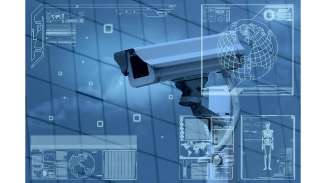 Will Artificial Intelligence Revolutionize Video Analytics