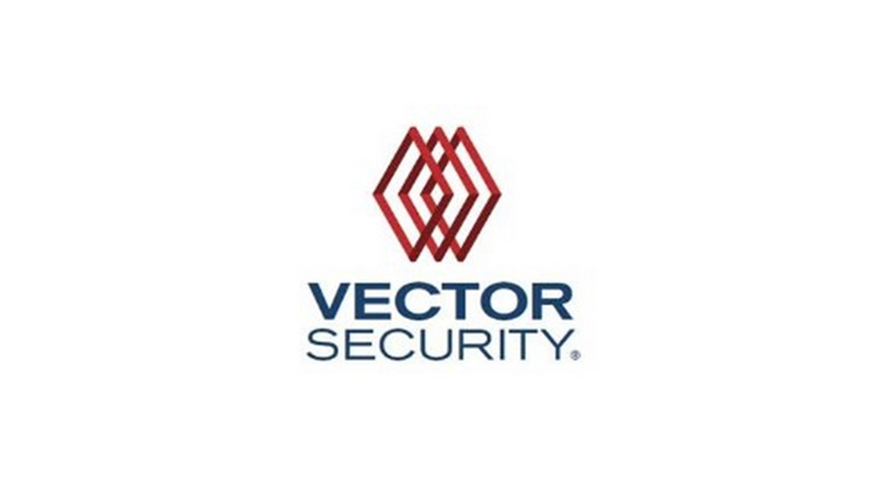 Vector Security secures $300M in credit ...