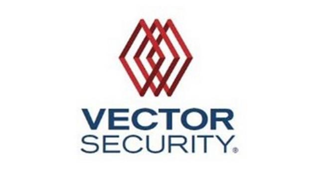 Vector Security Logo F Ca C