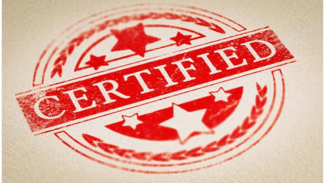 bigstock Authenticity Certificate 115934999 58596eedbff4a