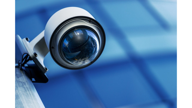 video surveillance definition paper White paper: understanding ip surveillance camera bandwidth   an ip video surveillance project is among  high definition (hd) ip cameras  with resolutions above 1280 x 720 offer superior image.