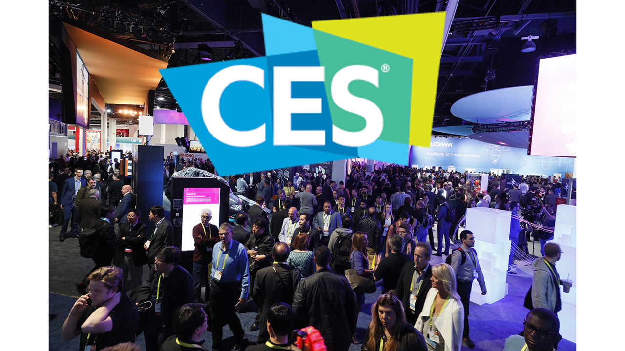 Smart Home Makes Strides Ces Securityinfowatch