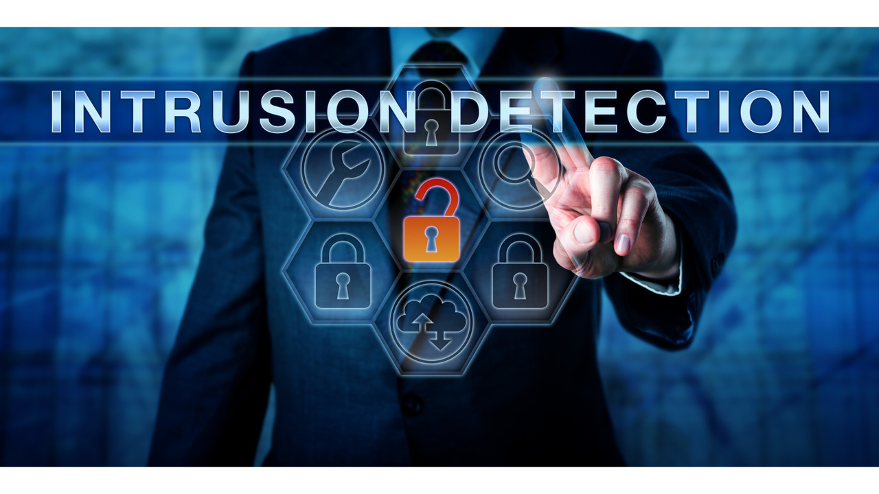 4 keys to cyber threat detection