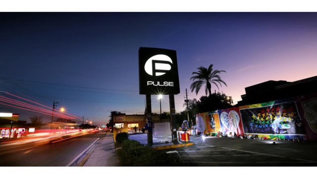 Wife of Orlando shooter to face two charges