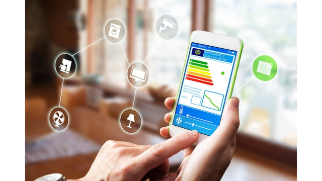 Alarm industry to continue to ride the wave of smart home tech for Smart home technology definition