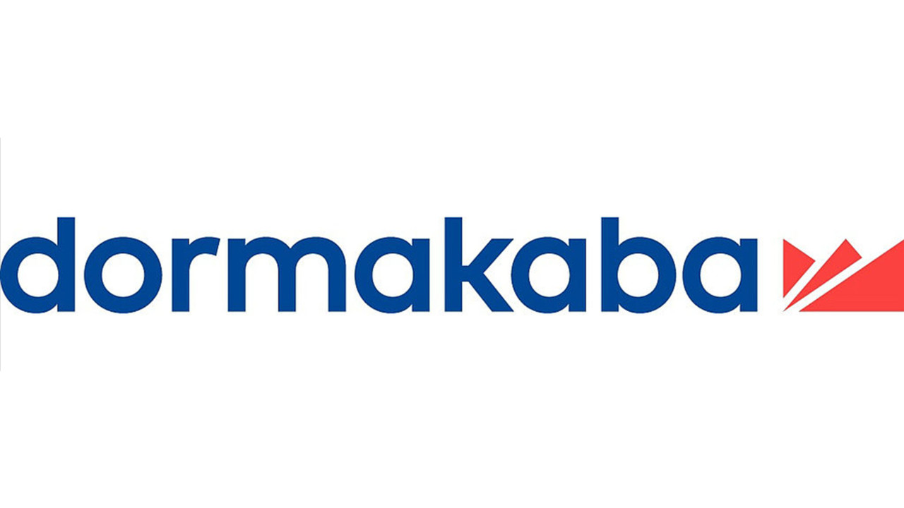 Dormakaba Usa Company And Product Info From