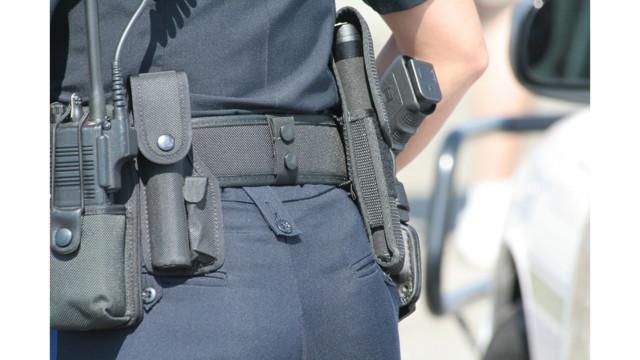 bigstock policeman 723218 58d017f7aefcf