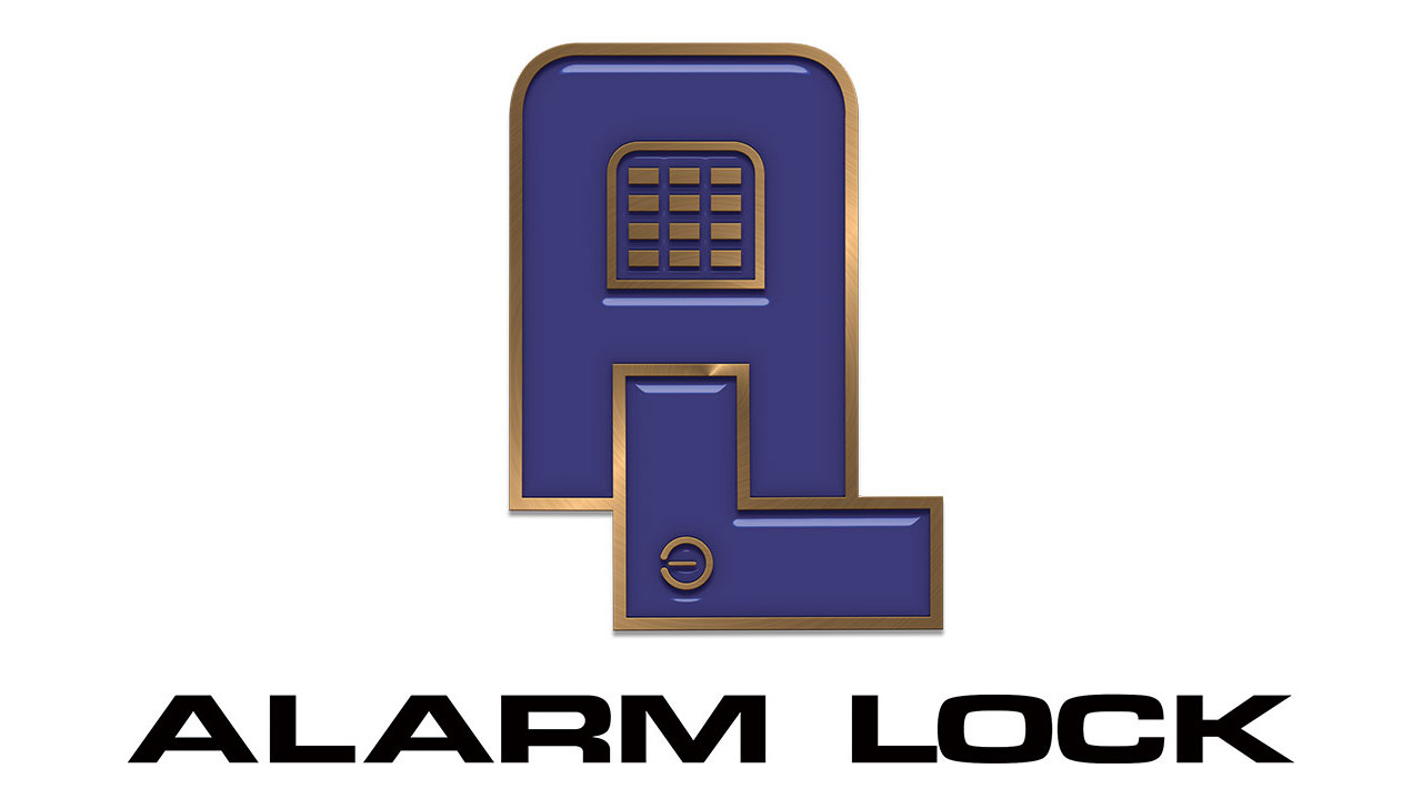 Alarm Lock Systems A Napco Security Group Company Company