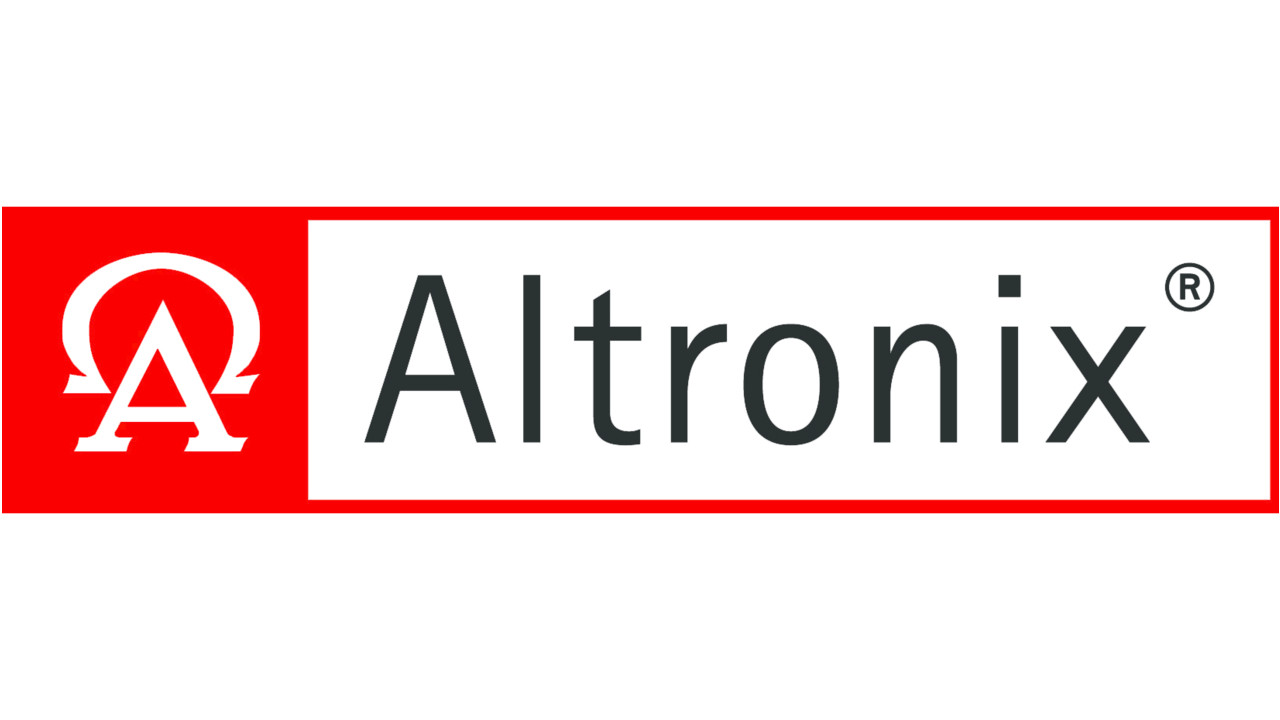 Altronix Corporation Company And Product Info From Relay Wiring Diagram