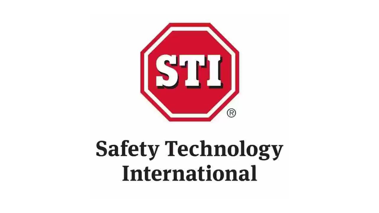 safety technology international inc   sti  company and
