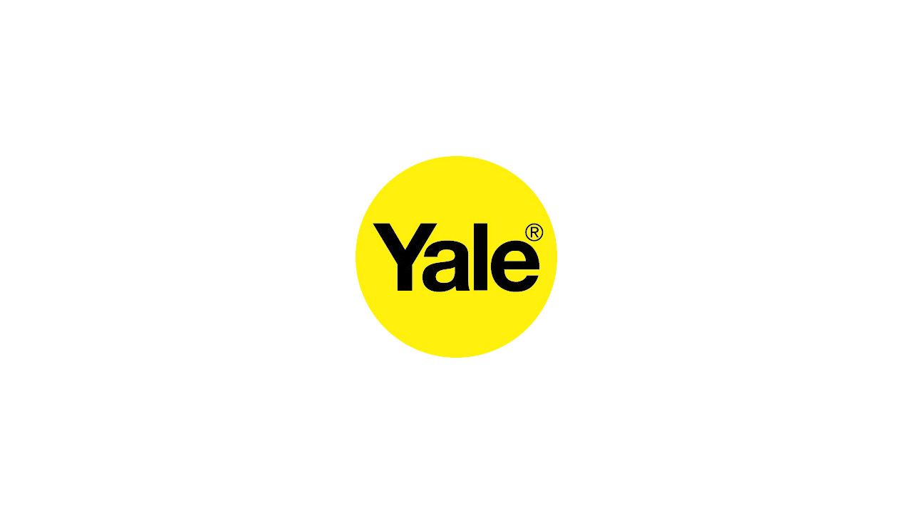 Yale Commercial Locks And Hardware An Assa Abloy Group