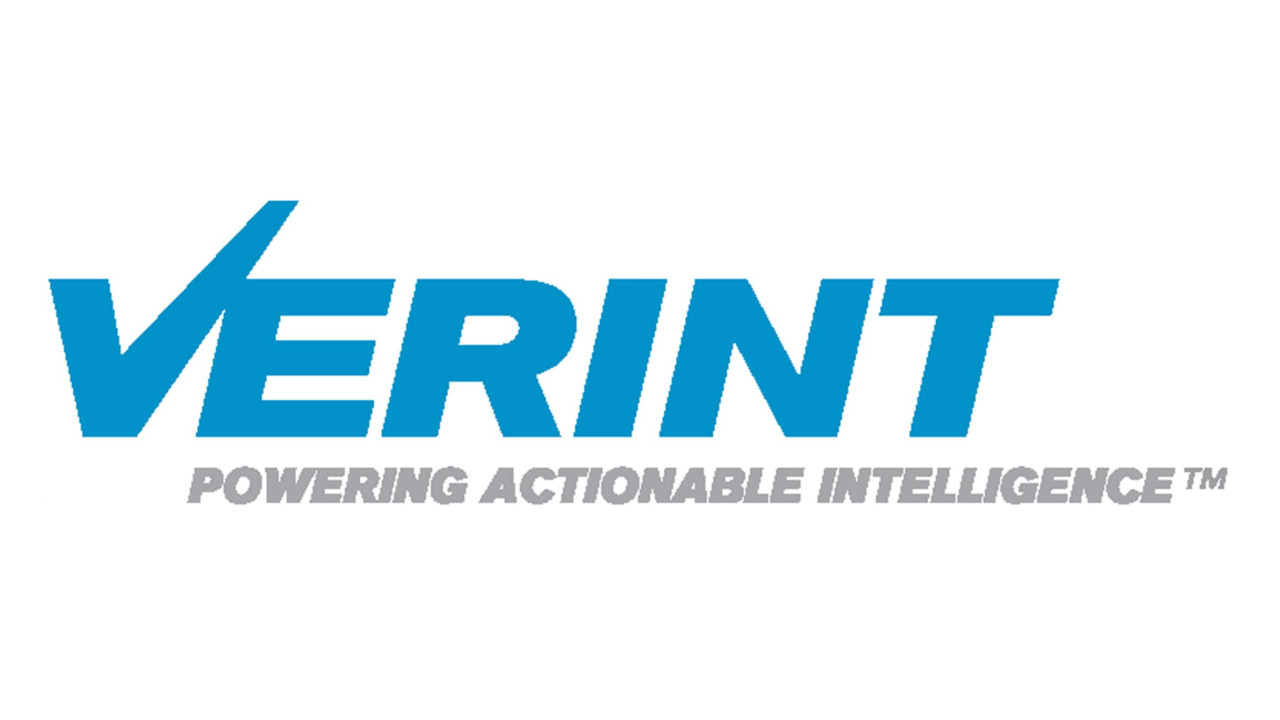 Verint Systems Inc Company And Product Info From