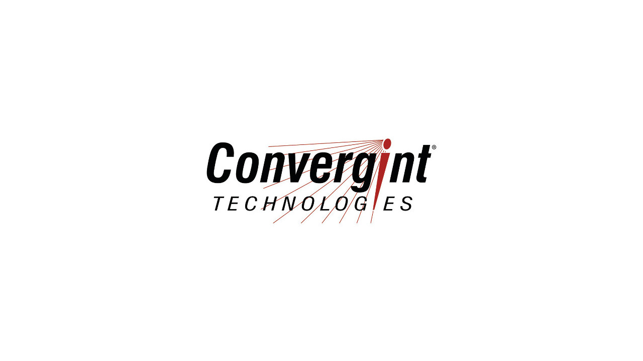 Convergint Technologies Acquires Operational Security Systems