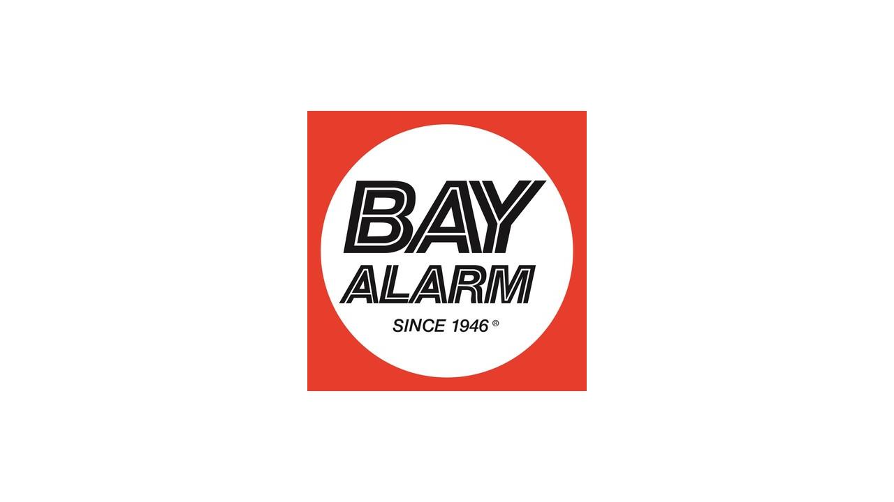 Bay Alarm Acquires Bonds Alarm Of Arizona Securityinfowatch Com