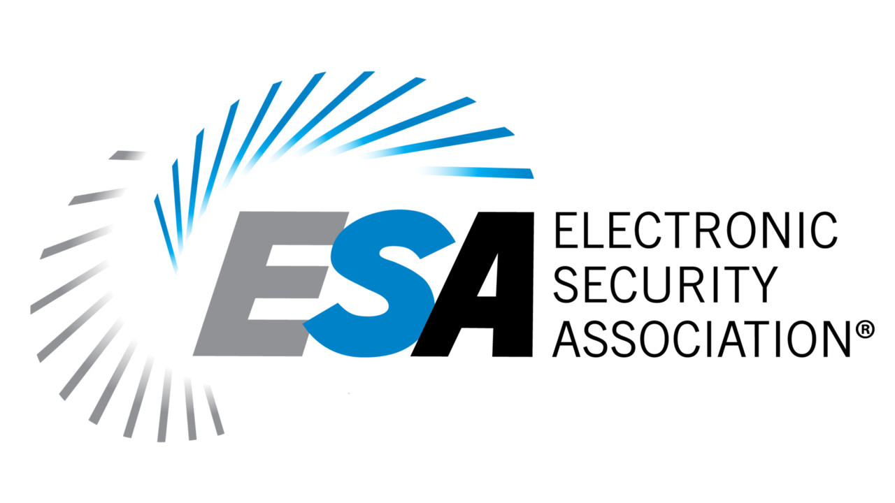 Electronic Security Association Esa Company And Product