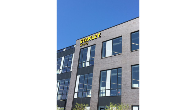 Stanley Black & Decker (SWK) Receiving Somewhat Positive Media Coverage, Analysis Shows