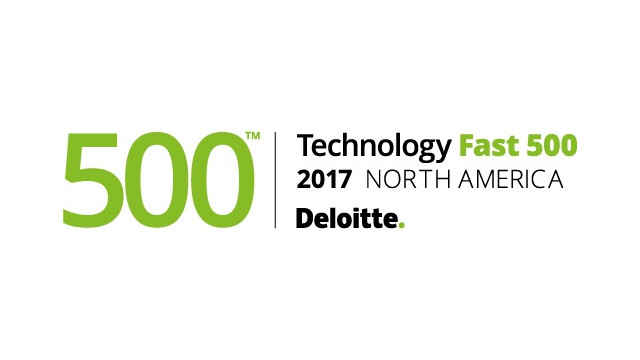 Colorado companies named to Deloitte Technology Fast 500