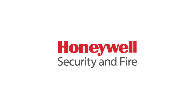 honeywell security fire solutions releases training. Black Bedroom Furniture Sets. Home Design Ideas