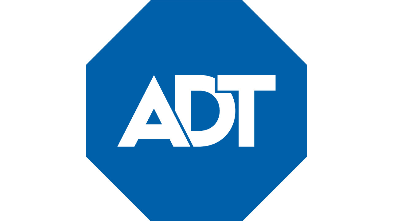 Adt Finalizes Sec Filing For Ipo Securityinfowatch Com