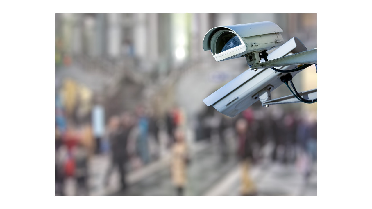 IHS: AI, privacy protection to lead video surveillance trends in 2018
