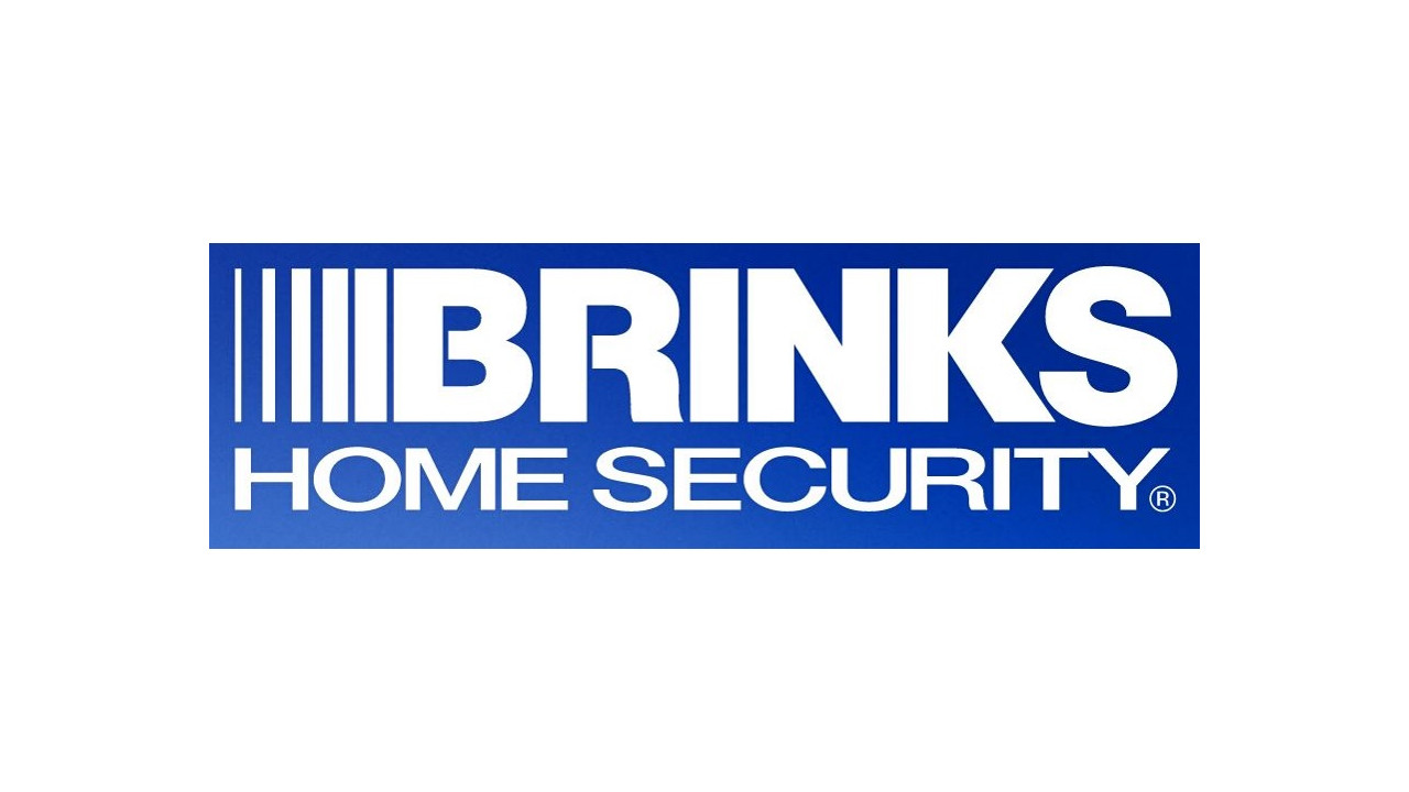 moni smart security and livewatch to rebrand as 39 brinks
