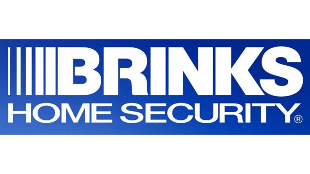 brinks home security logo 5a9467fc4268e