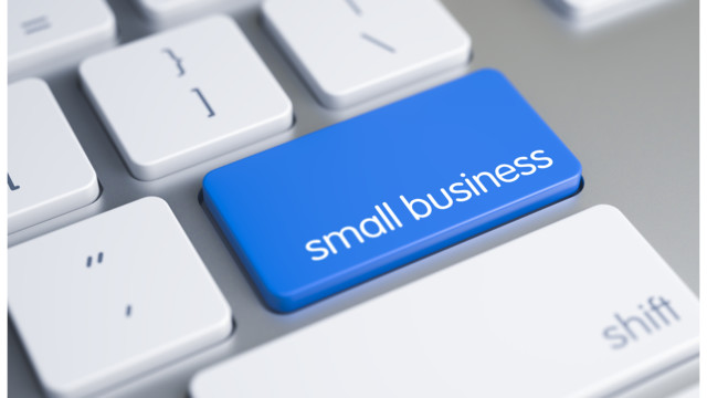 Congressional committee confronts effects of cyber crime on small congressional committee confronts effects of cyber crime on small businesses sciox Images