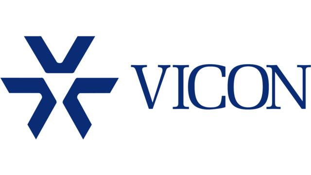 Image result for vicon