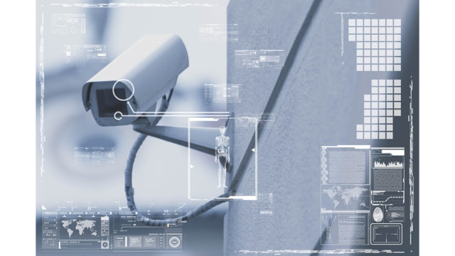 Video Surveillance Evolves From Dumb Cameras To
