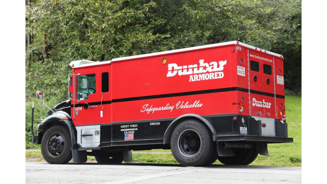 bigstock dunbar armored vehicle 102442325 5b11b501cda76
