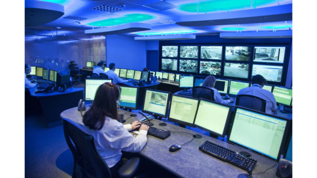 Hub Overview 1024x682 5ba5294e71573