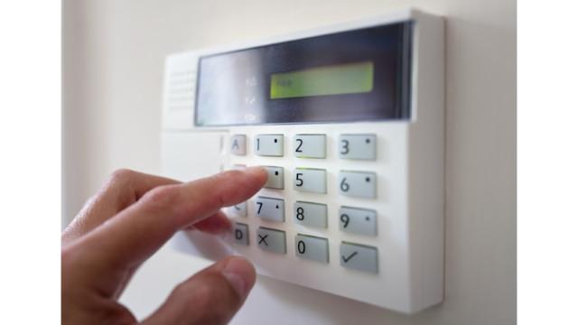 Bigstock Security Alarm Keypad With Per 187409254 2 5ba53c1e36634