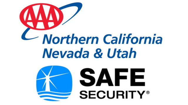 AAA enters security business with acquisition of SAFE Security