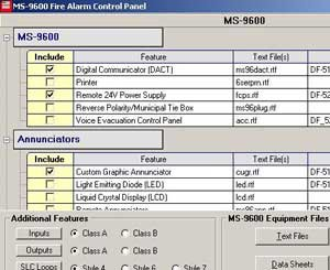 Fire-Lite Introduces Lite-Calcs 2 0 Software for Voltage