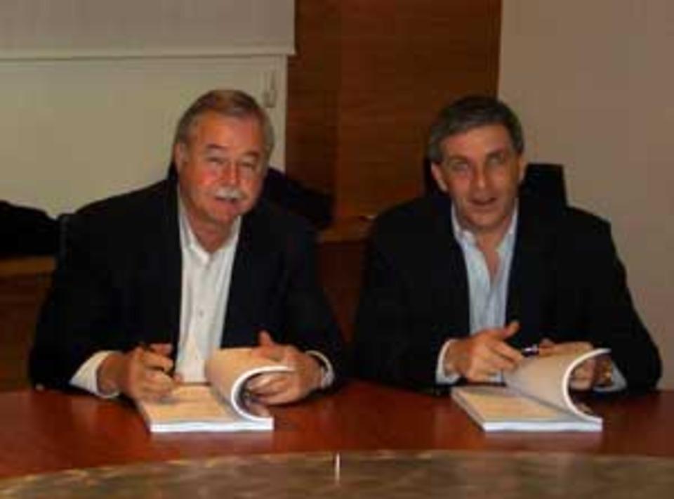 Honeywell/ADI Acquires Gardiner Groupe