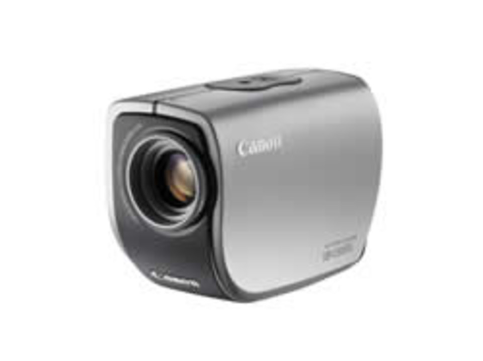CANON VB-C50IR WINDOWS 7 DRIVER